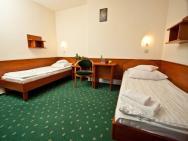 Hotel Wilga – zdjęcie 9
