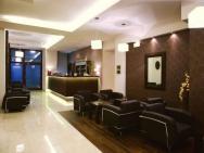Hotel Wilga – zdjęcie 8