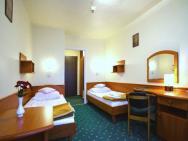 Hotel Wilga – zdjęcie 7