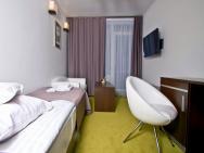 Hotel Wilga – zdjęcie 15
