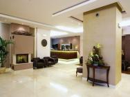 Hotel Wilga – zdjęcie 14