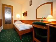 Hotel Wilga – zdjęcie 4