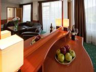 Hotel Wilga – zdjęcie 12