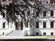 Hanza Pałac Rulewo