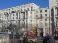 Nil Pol Apartamenty