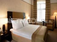 Polonia Palace - hotel Warszawa