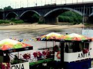 Aldona River Hostel - hotel Warszawa