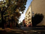 Apartament Melon - ul. Floriańska