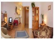 Apartamenty Hotelowe Arche  - hotel Konstancin Jeziorna