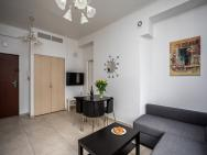 Apartamenty Wawa Centrum by Your Freedom – photo 8
