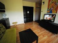 Apartment4you - CENTRUM 2 - hotel Warszawa