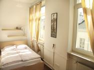 Apartment4you - CENTRUM 1