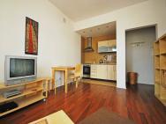 Apartment4you - CENTRUM 1 - hotel Warszawa