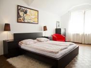 Apartment4you - WILCZA