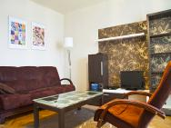 Apartment4you - CENTRUM 3