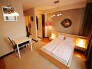 Apartment4you - CENTRUM 2
