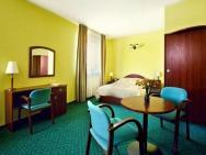 Arkadia - hotel Warszawa