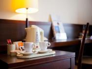 Best Western Hotel Felix - hotel Warszawa