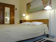 Boutique Bed & Breakfast - hotel Warszawa
