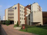 Centrum Konferencyjne IBIB