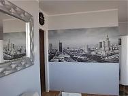 E-Apartments ul. Świętokrzyska – zdjęcie 5