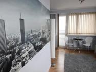 E-Apartments ul. Świętokrzyska – zdjęcie 14