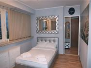 E-Apartments ul. Świętokrzyska – zdjęcie 16