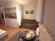 E-Apartments ul. Świętokrzyska – zdjęcie 2