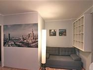 E-Apartments ul. Świętokrzyska – zdjęcie 7