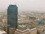 E-Apartments ul. Świętokrzyska – zdjęcie 6