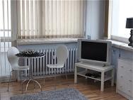 E-Apartments ul. Świętokrzyska – zdjęcie 13