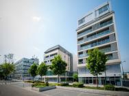 Exclusive Apartments Pańska