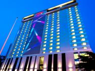 Hampton by Hilton Warsaw City Centre – photo 1