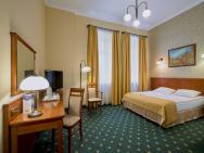 Hetman Warszawa - hotel Warszawa