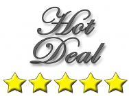 Hot Deal 5*