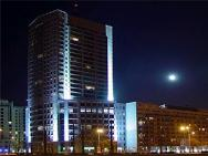 HOT DEAL - Warsaw Apartments