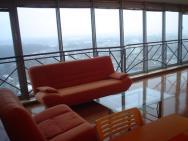 HOT DEAL - Warsaw Apartments - hotel Warszawa