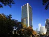Warsaw Marriott Hotel – zdjęcie 19