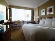 Warsaw Marriott Hotel – zdjęcie 18