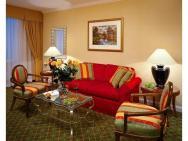 Warsaw Marriott Hotel – zdjęcie 10