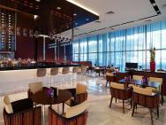 Warsaw Marriott Hotel – zdjęcie 17