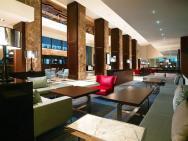 Warsaw Marriott Hotel – zdjęcie 7