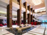 Warsaw Marriott Hotel – zdjęcie 8