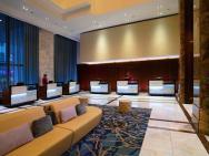 Warsaw Marriott Hotel – zdjęcie 9