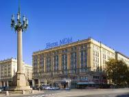MDM City Centre