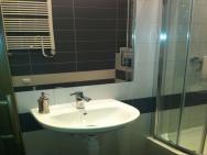 Mieszkanie na Zawołanie - Foksal  - hotel Warszawa
