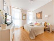 P&O Apartments - Arkadia 2 - hotel Warszawa