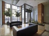 P&O Apartments - Arkadia 5 - hotel Warszawa