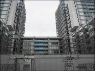 P&O Apartments - Arkadia 5