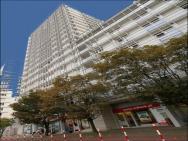 P&O Apartments - Arkadia 6